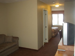 Family Suite - Suites familiales Picture 2